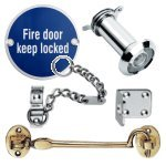 Hardware Fittings & Ironmongery
