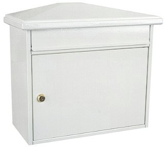 Worthersee Post Box