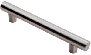 Large T-Bar Cabinet Handles