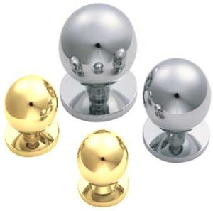 Ball Cupboard Knobs