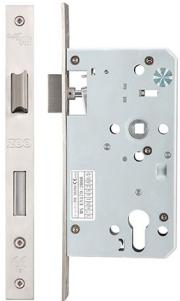 Din Euro Escape Lock