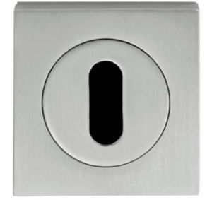 Vision Square Escutcheon