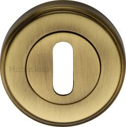 Heritage Brass V5000 Escutcheon