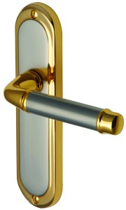 Jupiter Door Handles