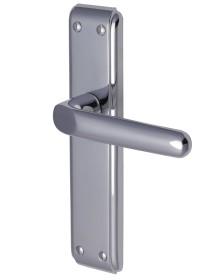 Deco Door Handles