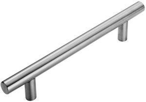 Contract Steel T Pull Handles