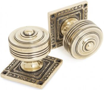 Tewkesbury Door Knobs