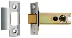 Heavy Sprung Door Latch