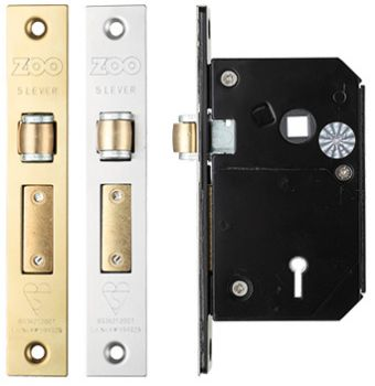 Replacement Union 3K74E Sash Lock
