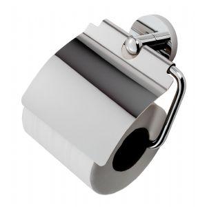 Hotel Toilet Paper Holder