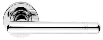 Designer Door Handles Model 116