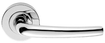 Designer Door Handles Model 117