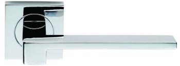 Vision Door Lever Handles M370
