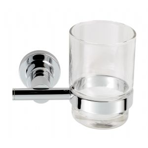 Contract Single Tumbler Holder