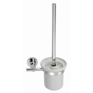 Contract Toilet Brush Holder