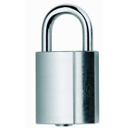 High Security Padlock