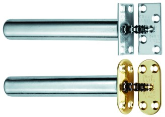 Concealed Chain Spring Door Closer