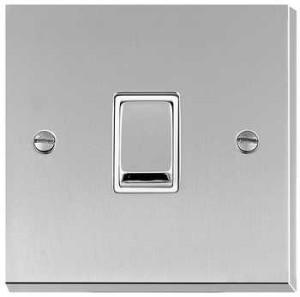 Elite Light Switches