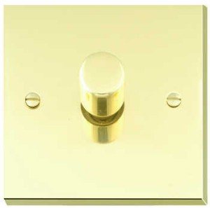Elite Dimmer Switches