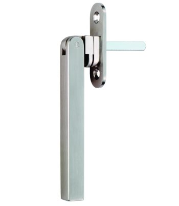 Square Locking Espag Window Handle