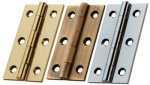 Top Drawer Fittings Cabinet Hinges