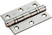 Grade 7 Ball Bearing Hinges