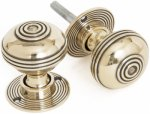 Prestbury Door Knobs