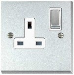 Elite Plug Sockets